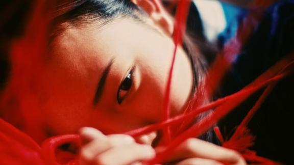 酸欠少女さユり「ねじこ」MV