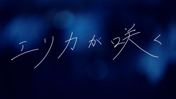 花譜/1st ONE-MAN LIVE 「不可解」 ー 「エリカ」(モーショングラフィックス)