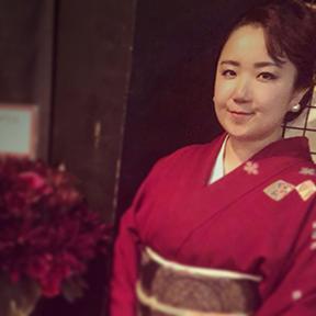 飯野 史子