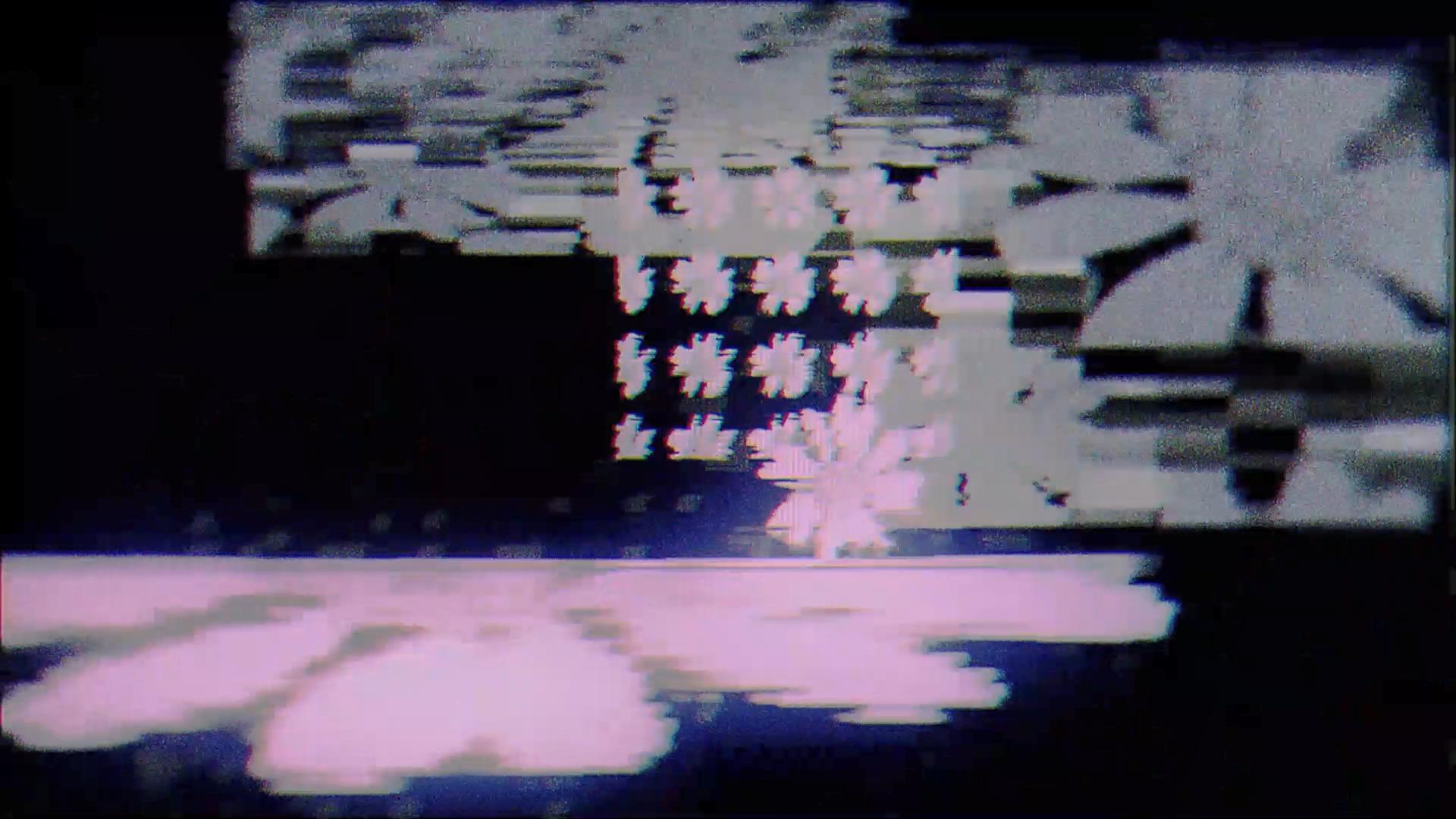 samayuzame 「Flick'n'diE」MV(モーショングラフィックス)