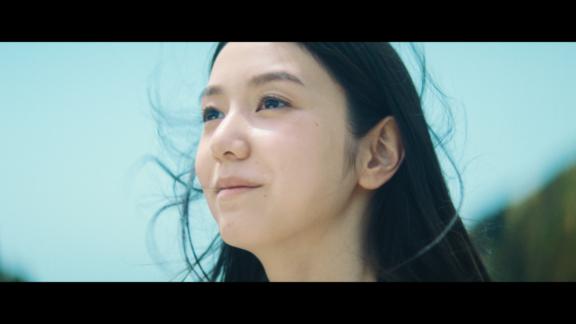 優里「飛行船」MV